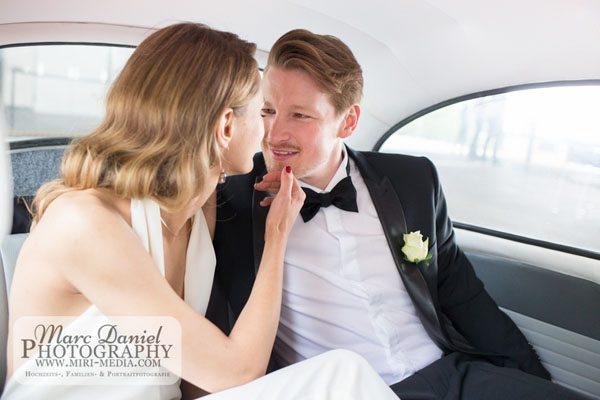Hochzeit_SaniUndGeri_2015_MarcDanielPhotography_346