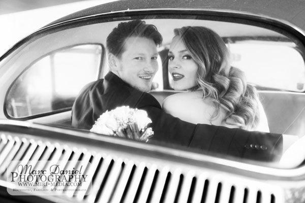 Hochzeit_SaniUndGeri_2015_MarcDanielPhotography_348-2