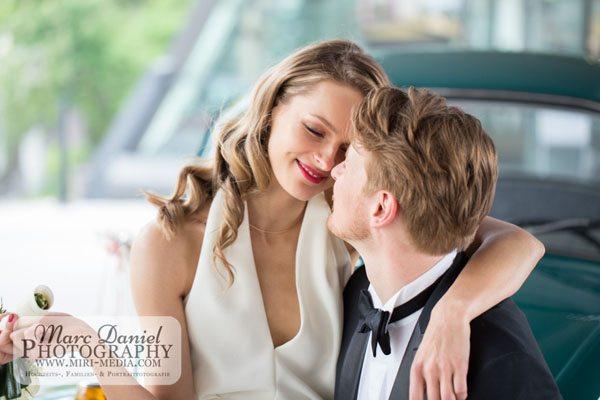 Hochzeit_SaniUndGeri_2015_MarcDanielPhotography_360
