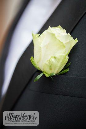 Hochzeit_SaniUndGeri_2015_MarcDanielPhotography_374