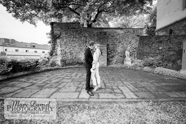 Hochzeit_SaniUndGeri_2015_MarcDanielPhotography_388-2