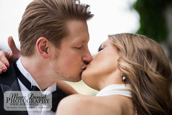 Hochzeit_SaniUndGeri_2015_MarcDanielPhotography_393
