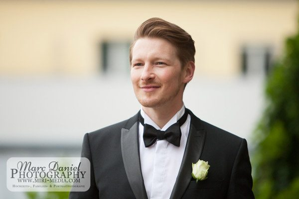 Hochzeit_SaniUndGeri_2015_MarcDanielPhotography_399
