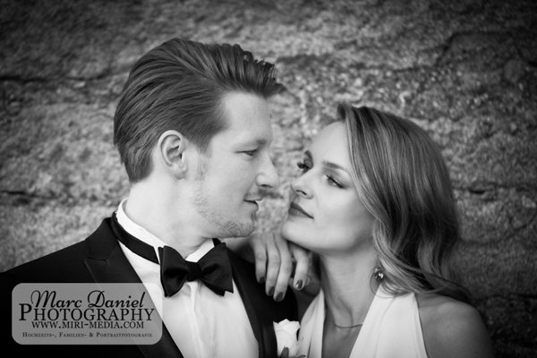 Hochzeit_SaniUndGeri_2015_MarcDanielPhotography_403-2