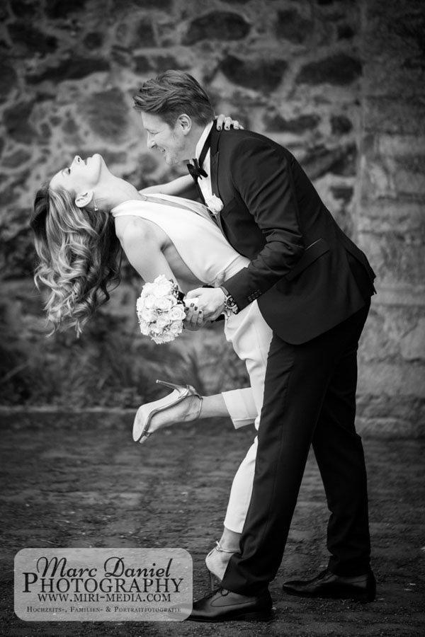 Hochzeit_SaniUndGeri_2015_MarcDanielPhotography_410-2