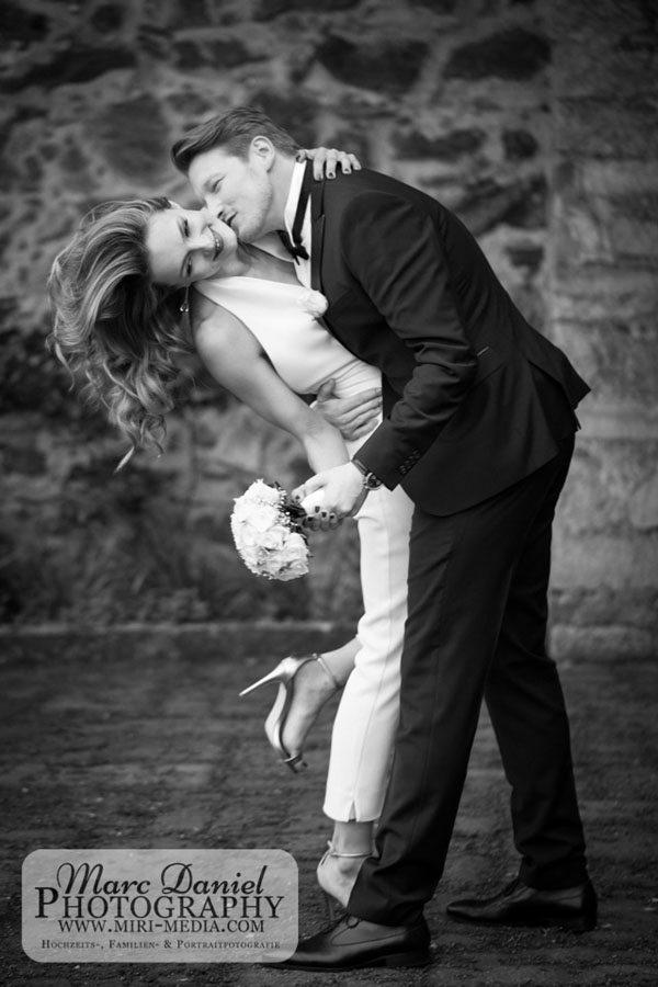 Hochzeit_SaniUndGeri_2015_MarcDanielPhotography_412-3