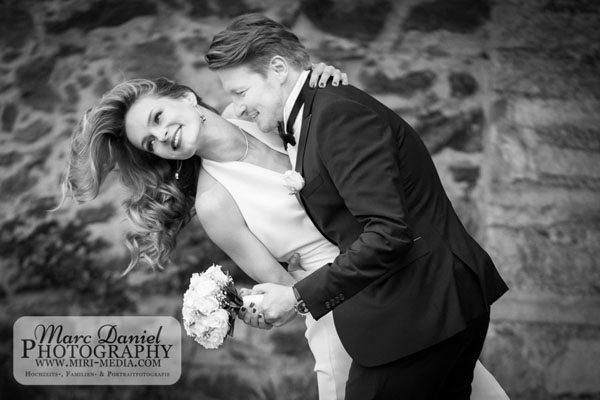 Hochzeit_SaniUndGeri_2015_MarcDanielPhotography_413-2