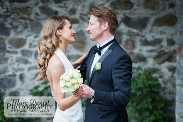 Hochzeit_SaniUndGeri_2015_MarcDanielPhotography_417-2