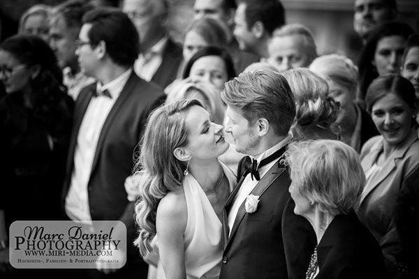 Hochzeit_SaniUndGeri_2015_MarcDanielPhotography_426-2