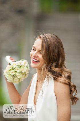 Hochzeit_SaniUndGeri_2015_MarcDanielPhotography_507