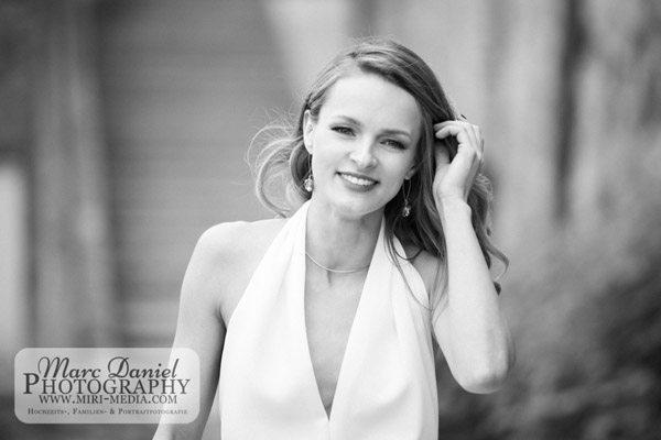 Hochzeit_SaniUndGeri_2015_MarcDanielPhotography_508-2