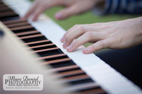 Copyright-MarcDanielPhotography-Chor-ImFluss-178