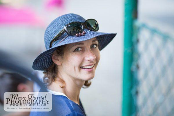 Copyright_MarcDanielPhotography_Schulanfaengerfest2015_264