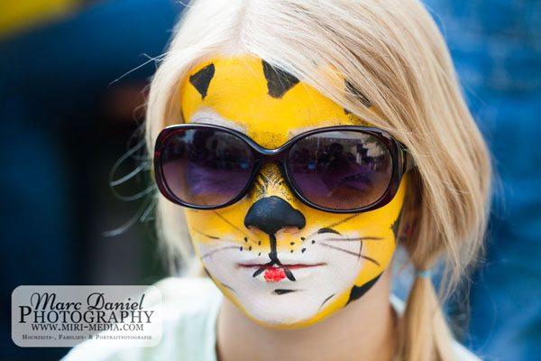 Copyright_MarcDanielPhotography_Sommerfest_SOS-Menschenrechte2015_0175