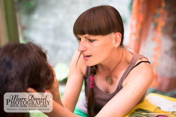 Copyright_MarcDanielPhotography_Sommerfest_SOS-Menschenrechte2015_0266