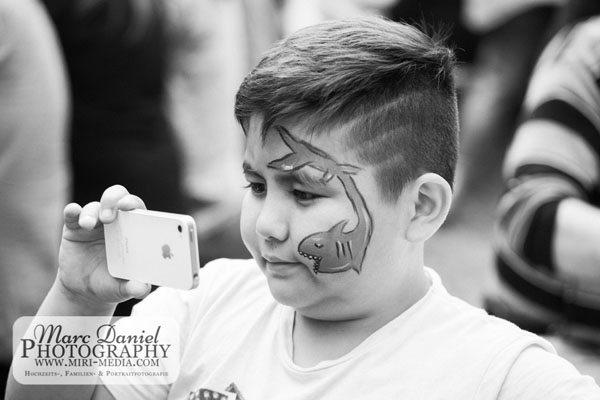 Copyright_MarcDanielPhotography_Sommerfest_SOS-Menschenrechte2015_0323-2