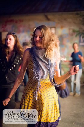 Copyright_MarcDanielPhotography_Sommerfest_SOS-Menschenrechte2015_1435