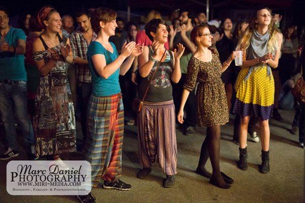 Copyright_MarcDanielPhotography_Sommerfest_SOS-Menschenrechte2015_1451