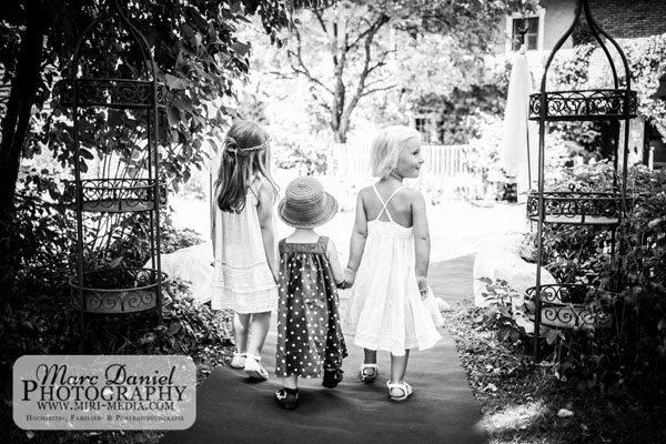 0063_HochzeitKarinaUndMartin2015-MarcDanielPhotography