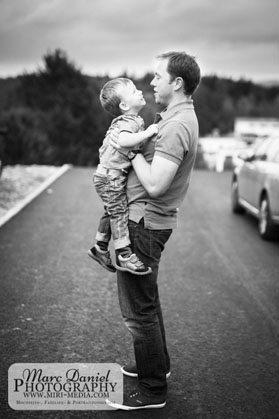 0175_FamilieWurzingerWiederseder_MarcDanielPhotography-2