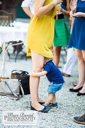 0175_HochzeitKarinaUndMartin2015-MarcDanielPhotography