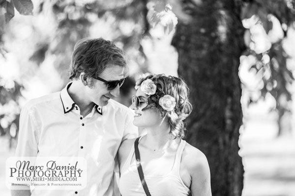 0194_HochzeitKarinaUndMartin2015-MarcDanielPhotography