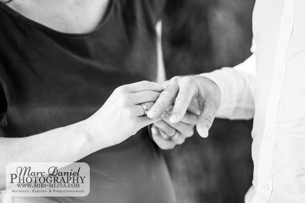 0538_HochzeitKarinaUndMartin2015-MarcDanielPhotography-2