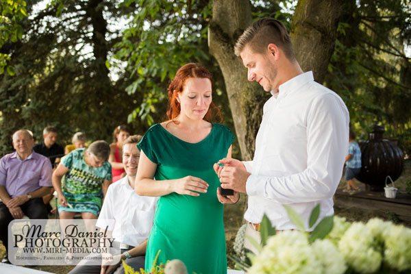 0543_HochzeitKarinaUndMartin2015-MarcDanielPhotography