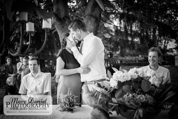 0554_HochzeitKarinaUndMartin2015-MarcDanielPhotography-2