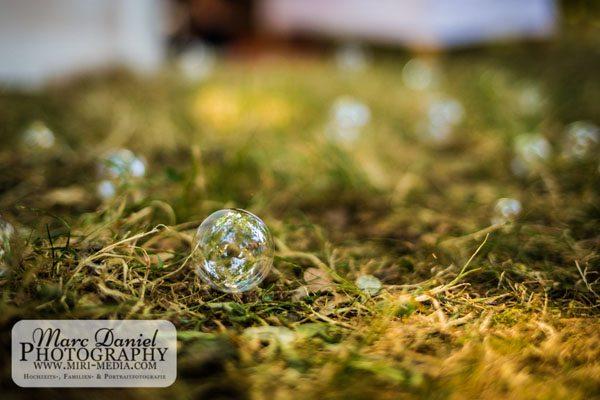 0672_HochzeitKarinaUndMartin2015-MarcDanielPhotography