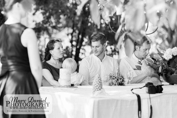 0754_HochzeitKarinaUndMartin2015-MarcDanielPhotography