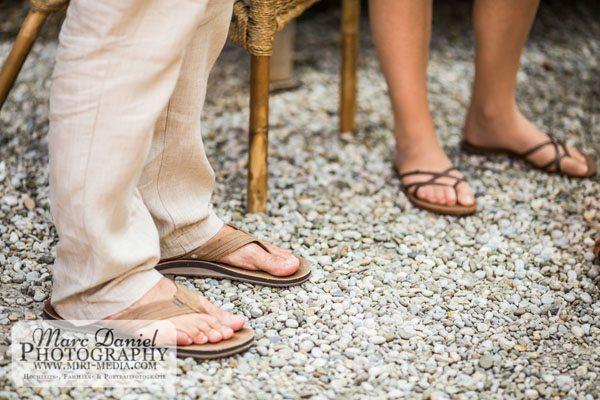 1033_HochzeitKarinaUndMartin2015-MarcDanielPhotography