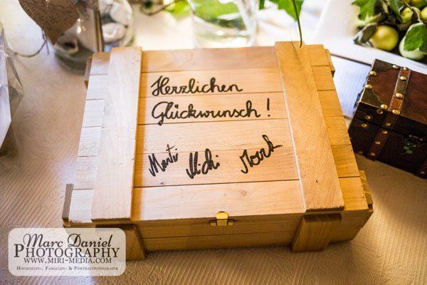 1587_HochzeitKarinaUndMartin2015-MarcDanielPhotography
