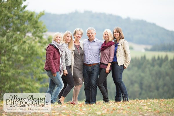 1695_FamilieWurzingerWiederseder_MarcDanielPhotography