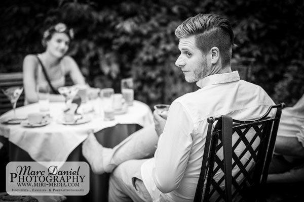 2022_HochzeitKarinaUndMartin2015-MarcDanielPhotography-2