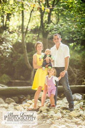 0148_FamilienfotosGruenburg2015_MarcDanielPhotography