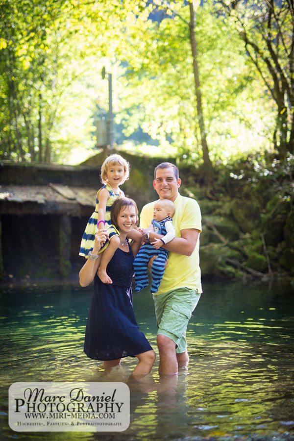 0426_FamilienfotosGruenburg2015_MarcDanielPhotography