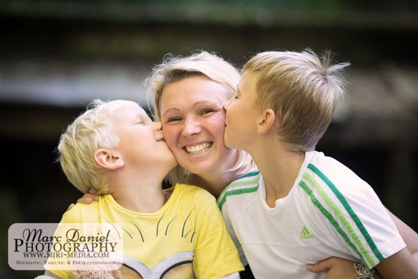 0803_FamilienfotosGruenburg2015_MarcDanielPhotography