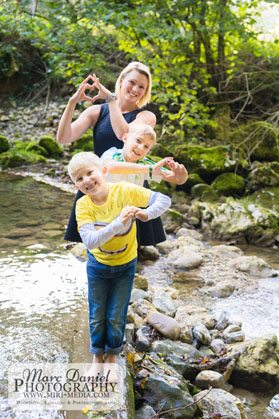 1089_FamilienfotosGruenburg2015_MarcDanielPhotography