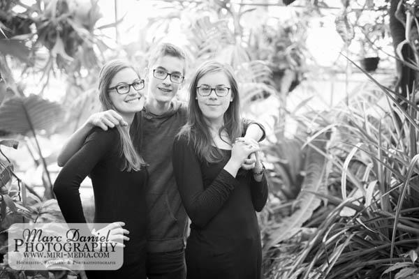 0881_GeschwisterfotoshootingVicyPfeil2015_MarcDanielPhotography-2
