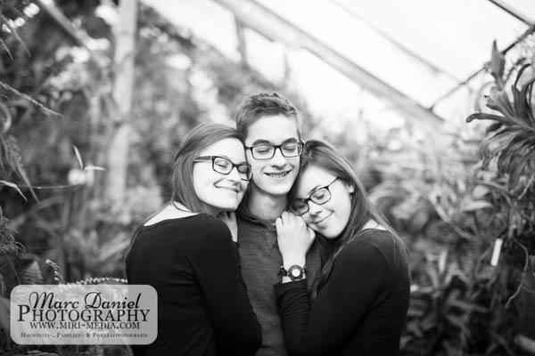 1055_GeschwisterfotoshootingVicyPfeil2015_MarcDanielPhotography-2