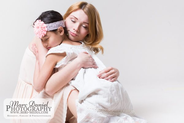 106_Familienfotos_MarcDanielPhotography