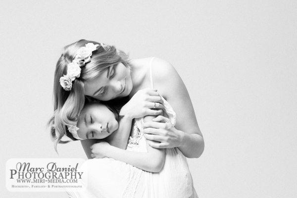 127_Familienfotos_MarcDanielPhotography-3