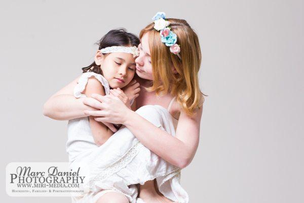 129_Familienfotos_MarcDanielPhotography