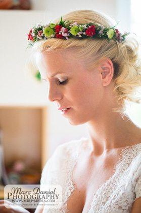 0029_KathrinUndGregor_Hochzeitsfotograf-Linz_MarcDanielPhotography