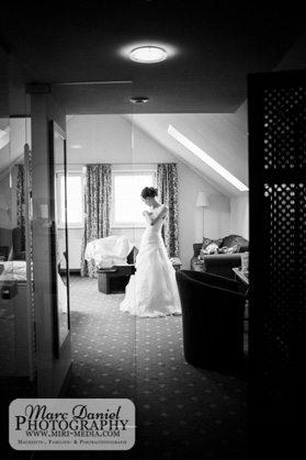 0031_Hochzeit_HeidiUndRene_6Juni2016_MarcDanielPhotography-4