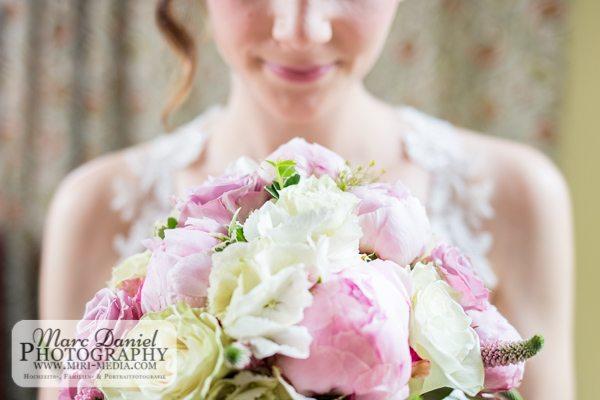 0070_Hochzeit_HeidiUndRene_6Juni2016_MarcDanielPhotography
