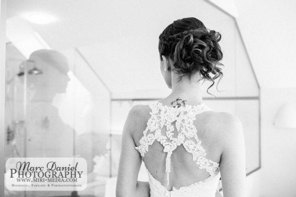 0082_Hochzeit_HeidiUndRene_6Juni2016_MarcDanielPhotography-2