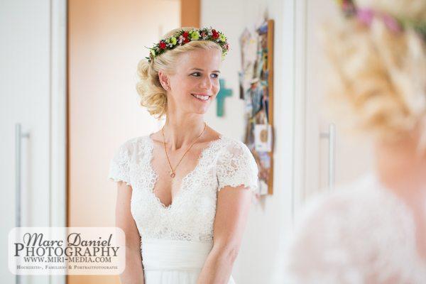 0088_KathrinUndGregor_Hochzeitsfotograf-Linz_MarcDanielPhotography