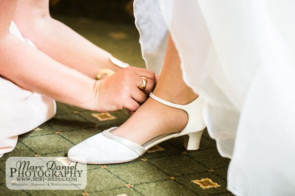 0096_Hochzeit_HeidiUndRene_6Juni2016_MarcDanielPhotography